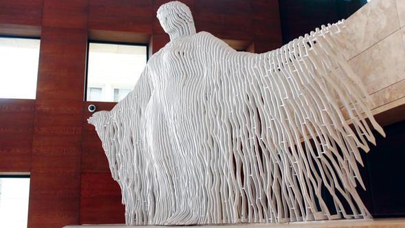 Türkiye'nin en önemli 100 sanat eseri
