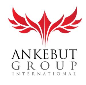 ankebut-group-international-logo
