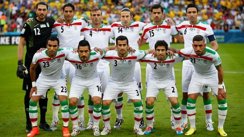 iran-milli-takimi