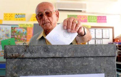 KKTC Seçim Sonuçlarını Milliyetçiler Kazandı