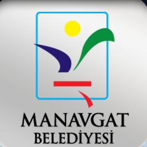 manavgat-belediyesi-egitim-duzenliyor