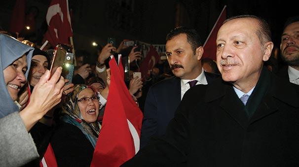 recep-tayyip-erdoğan-paris