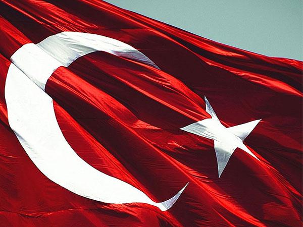 Türkiye A Milli Takımımız, İran Milli Takımı ile Mücadele Verecek