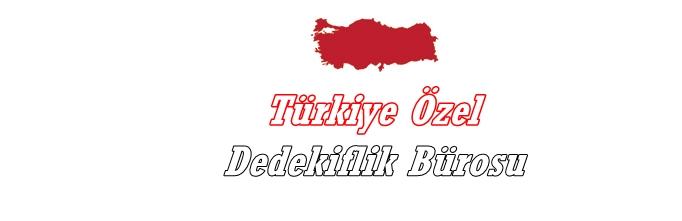 Türkiye Özel Dedektiflik Bürosu Bir Kere Daha Kendini Kanıtladı