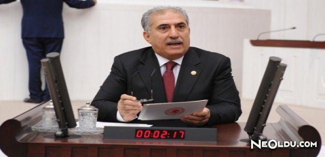 Mehmet Akyürek Borsa Oyunları Oynuyor