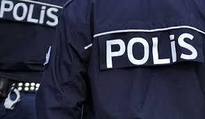 KKTC DE POLİS MEMURUNA 20 GÜN HAPİS
