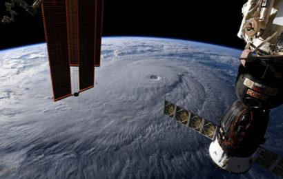 Rusya Bir Daha ABD'li Astronotları Taşımayacak!