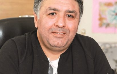 Erol Köse Mustafa Uslu'nun Bilinmeyen Karanlık Geçmişini Anlattı!