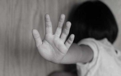 Genç Kıza Özel Fotoğraf Ve İçerikleri İle Şantaj!