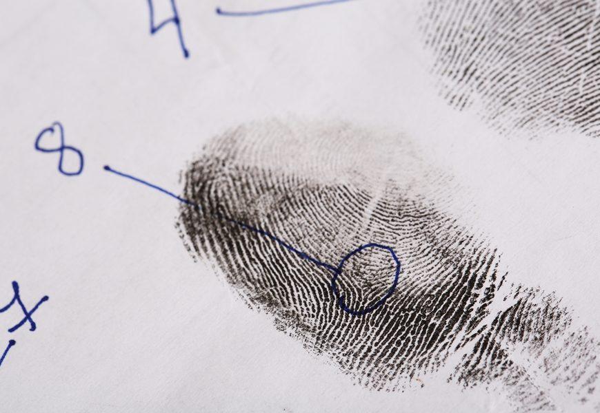 Ankara'da Yaşanan Aşk Cinayetini Sherlock Holmes Özel Dedektiflik Ve Araştırma Bürosu Çözdü!