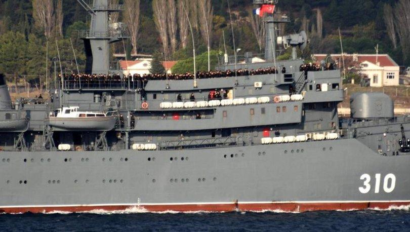 rus-donanması-hazır-olda-gectı